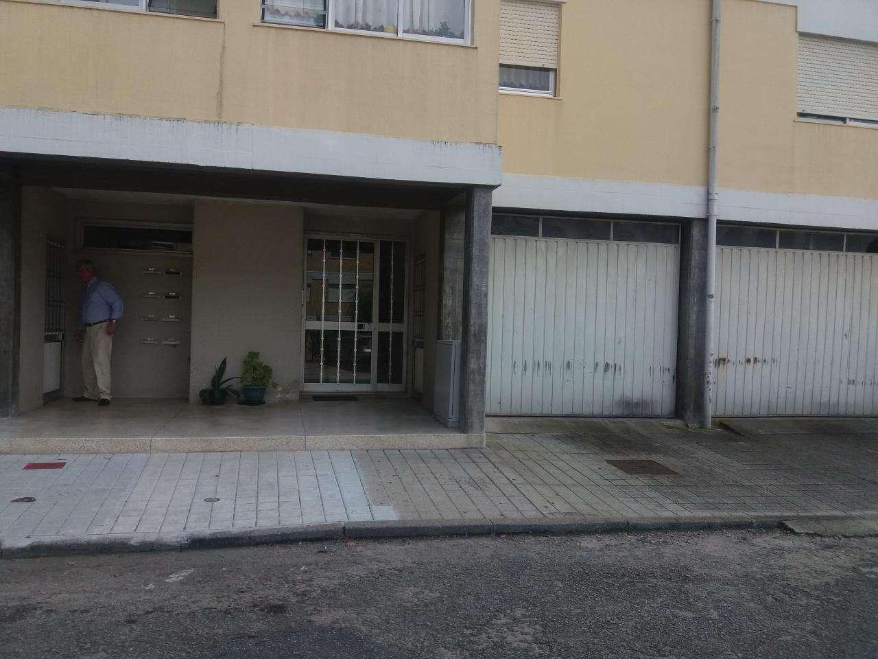 Apartamento para comprar, Gondomar (São Cosme), Valbom e Jovim, Porto - Foto 28