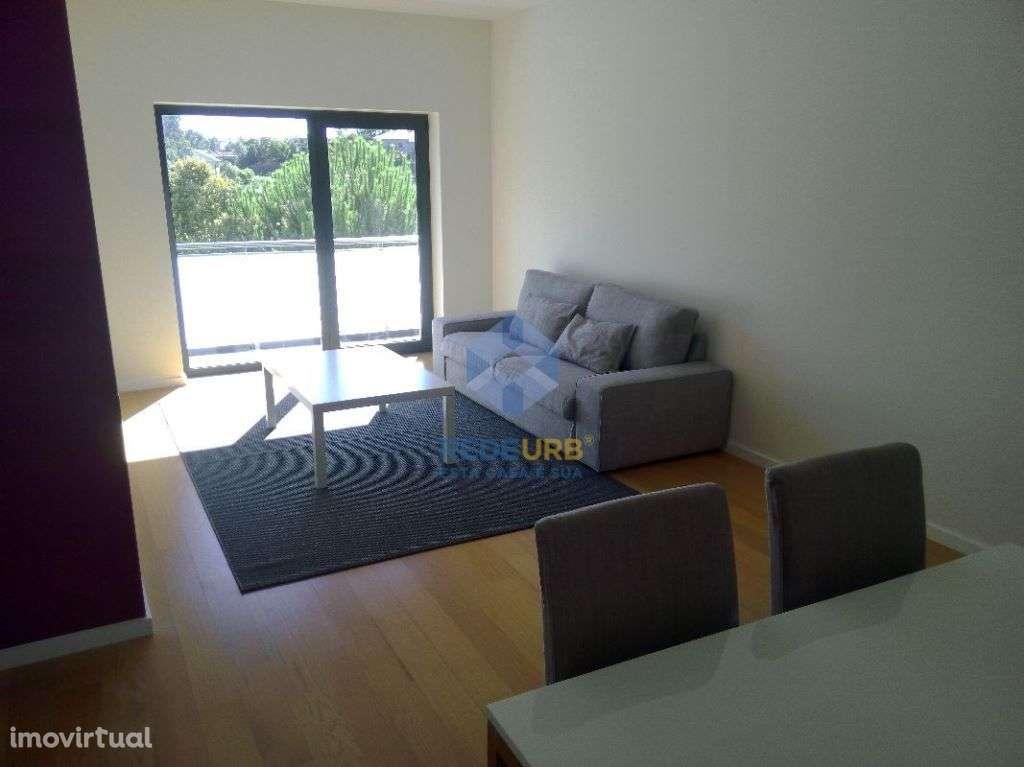 Apartamento para comprar, Moimenta (Santo André), Braga - Foto 8