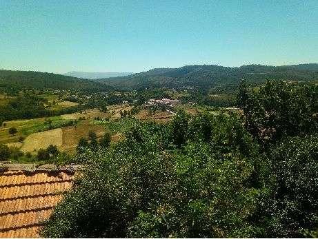 Moradia para arrendar, Dornelas, Vila Real - Foto 12