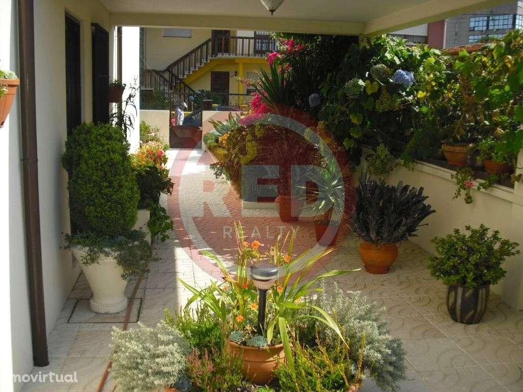 Apartamento para comprar, Santa Marinha e São Pedro da Afurada, Vila Nova de Gaia, Porto - Foto 33