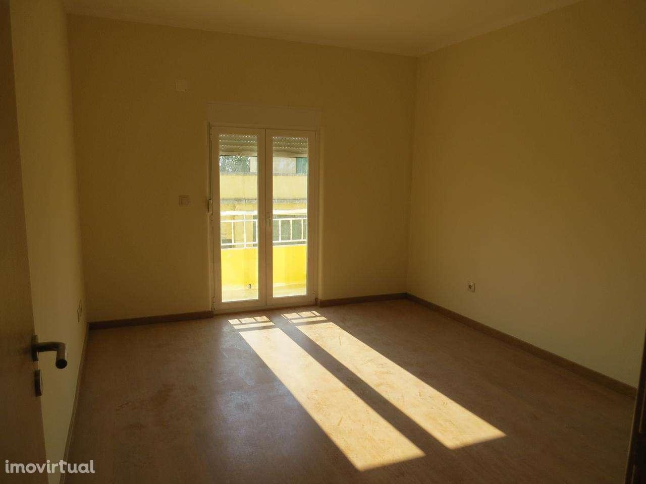 Apartamento para comprar, Alhandra, São João dos Montes e Calhandriz, Lisboa - Foto 9