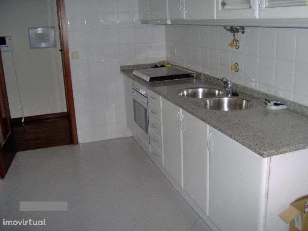 Apartamento para comprar, São Victor, Braga - Foto 2