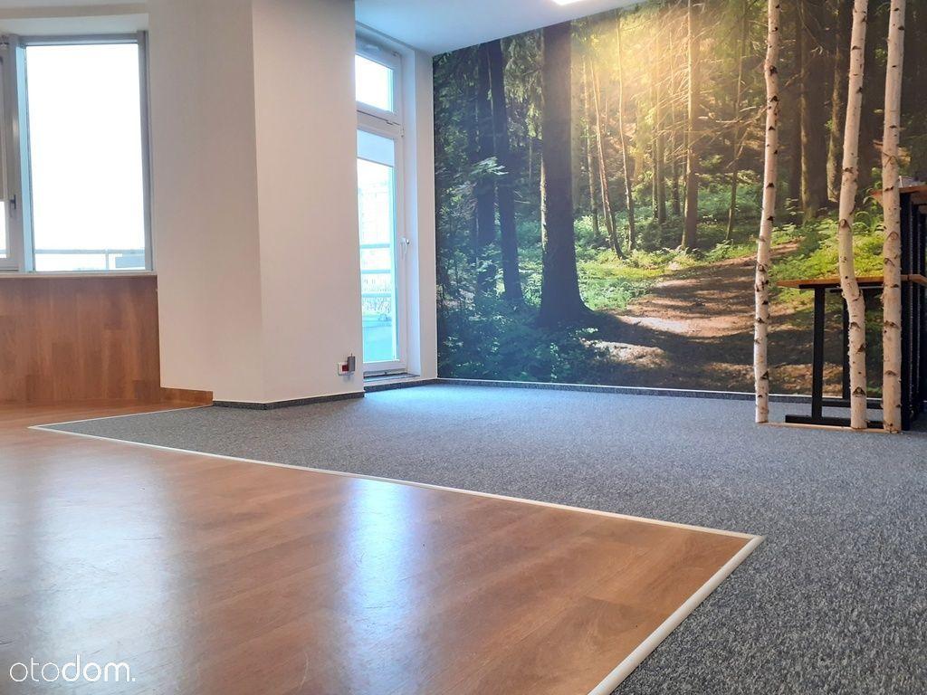 Lokal użytkowy, 250 m², Warszawa