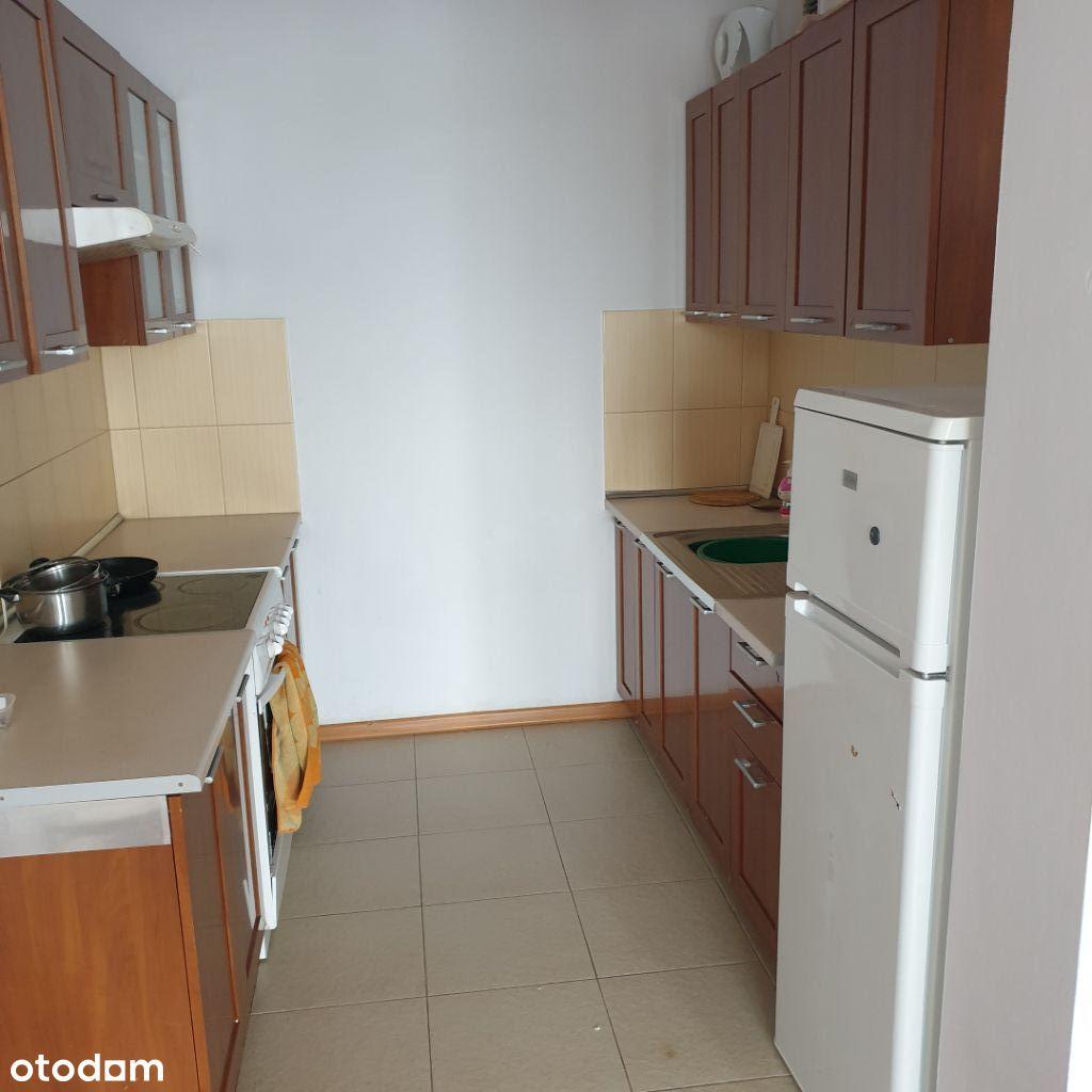 Wynajmę mieszkanie Piaseczno