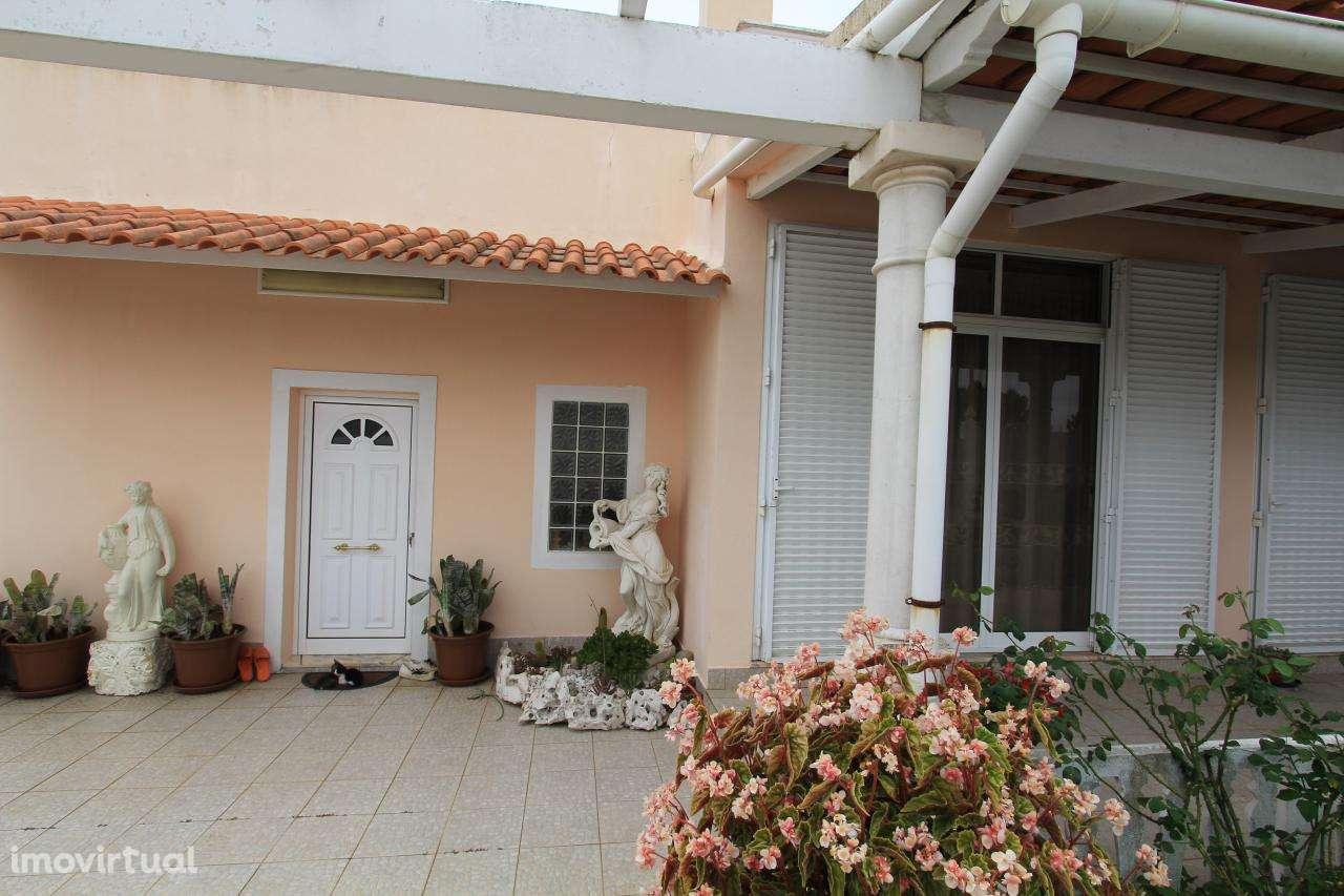 Moradia para comprar, Quinta do Anjo, Setúbal - Foto 29