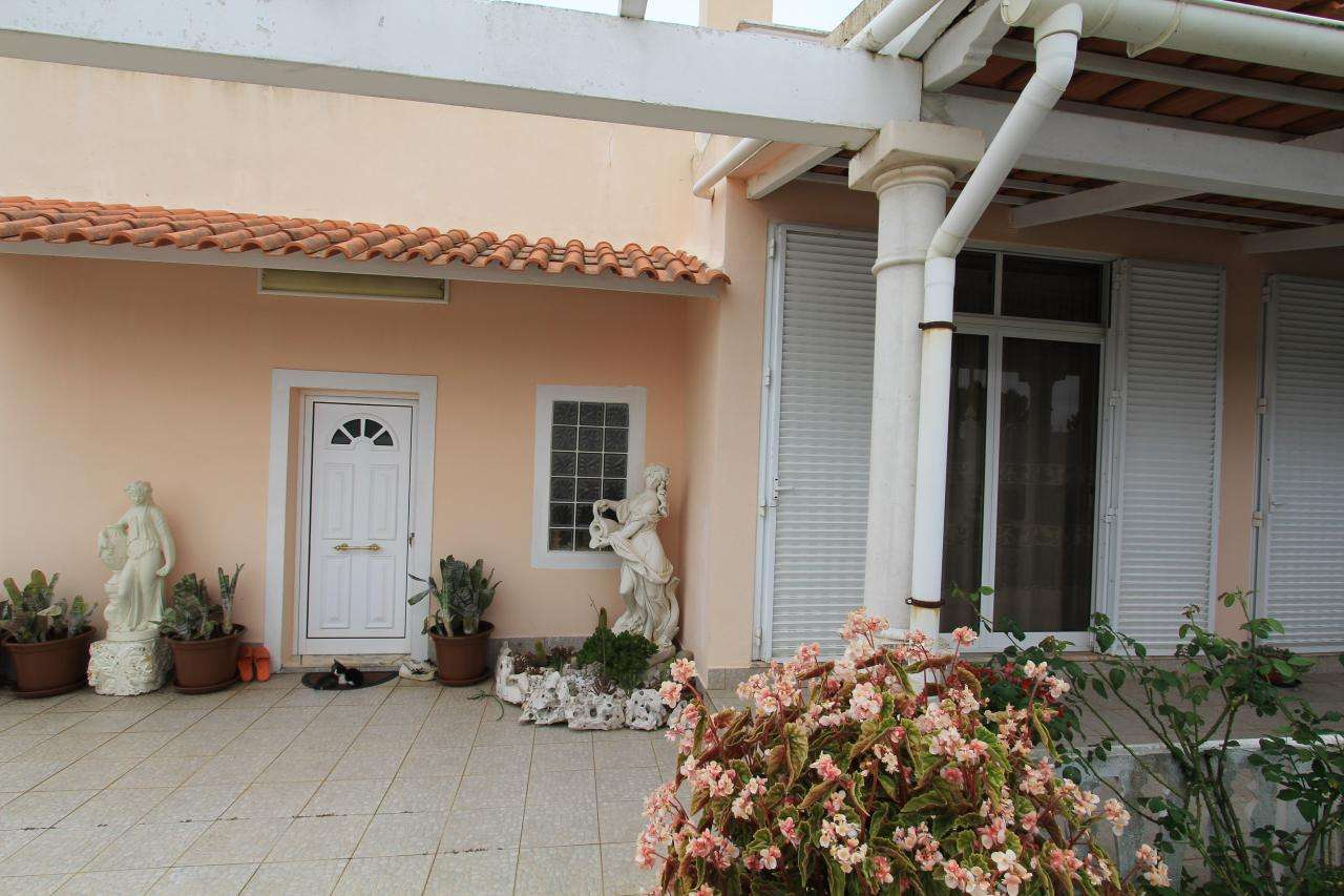 Moradia para comprar, Quinta do Anjo, Palmela, Setúbal - Foto 29