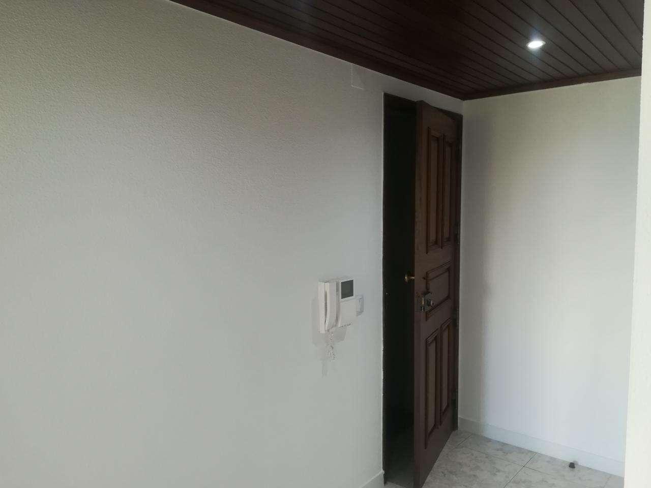 Apartamento para comprar, São Sebastião, Setúbal - Foto 31