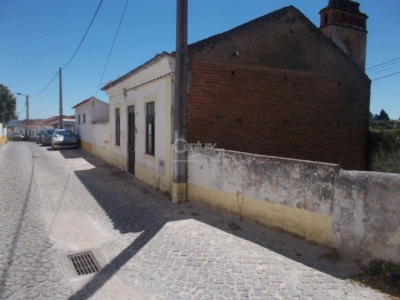 Moradia para comprar, Vila Nova da Barquinha - Foto 2