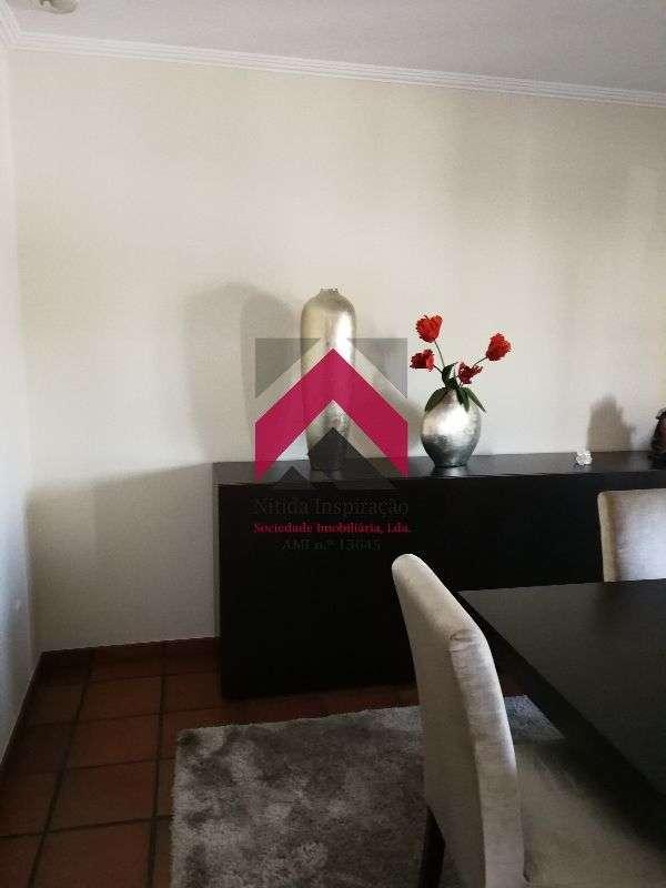 Moradia para comprar, Esgueira, Aveiro - Foto 4