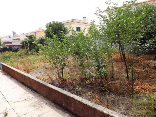 Moradia para comprar, Bombarral e Vale Covo, Bombarral, Leiria - Foto 6