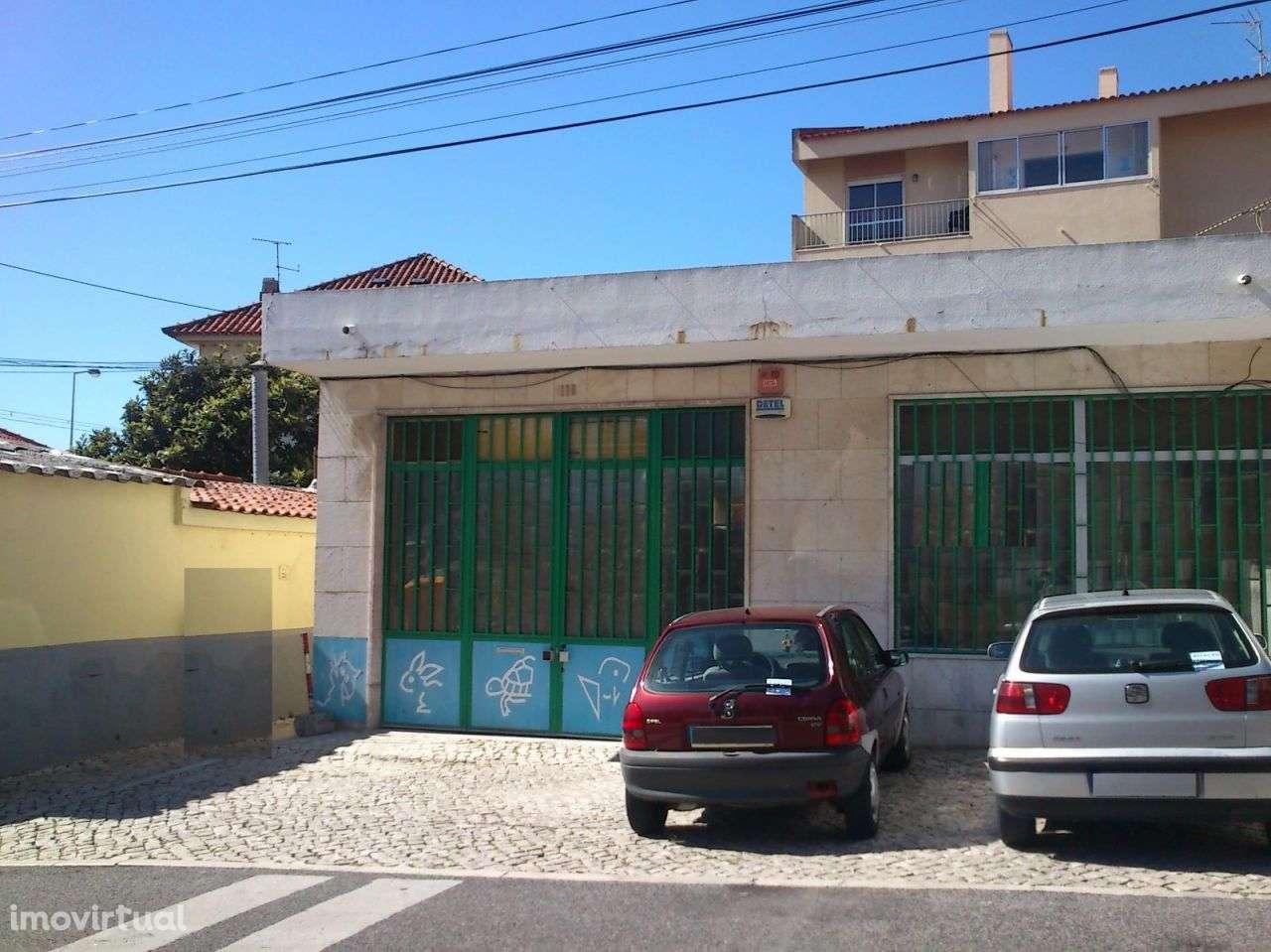 Loja para comprar, São Domingos de Rana, Lisboa - Foto 2