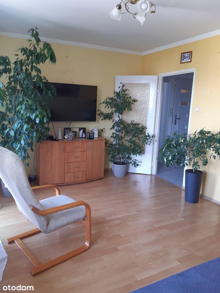 Mieszkanie 59m , M4 ul. Ks. J. Popiełuszki