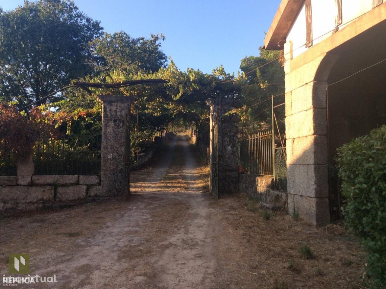 Quintas e herdades para comprar, Marco, Marco de Canaveses, Porto - Foto 19
