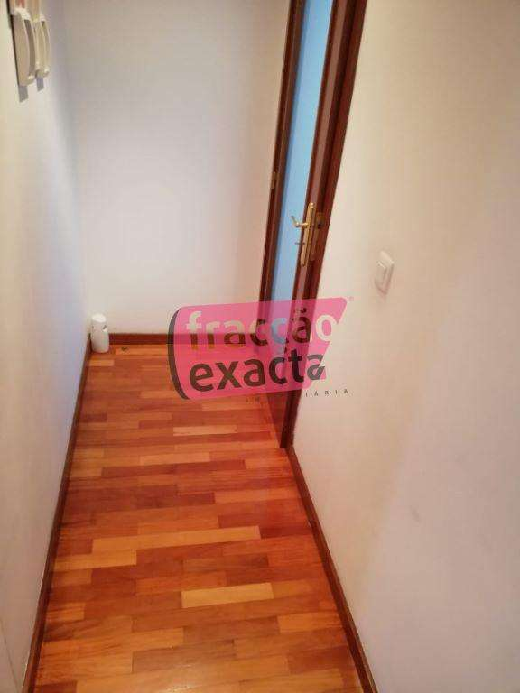 Apartamento para comprar, Alfena, Valongo, Porto - Foto 21