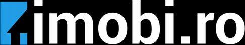 Agentie imobiliara: imobi.ro