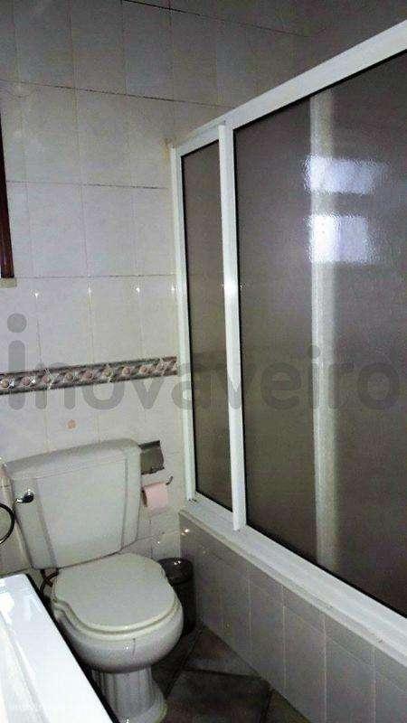 Apartamento para comprar, Oliveirinha, Aveiro - Foto 13