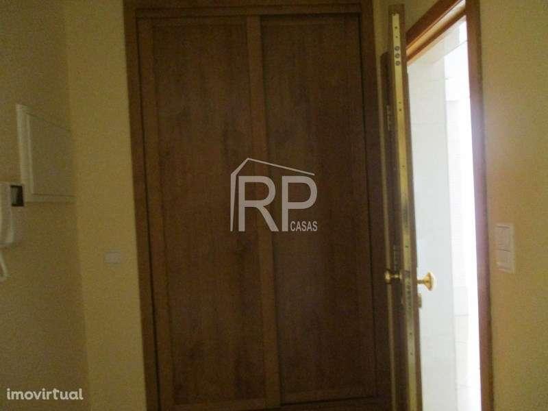 Apartamento para comprar, Palmela - Foto 13