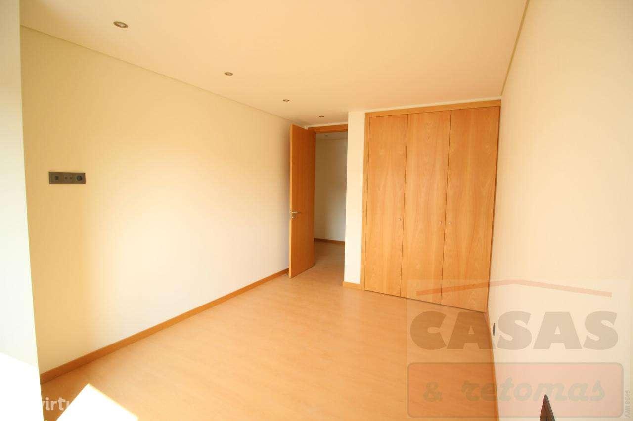 Apartamento para comprar, Aves, Santo Tirso, Porto - Foto 13