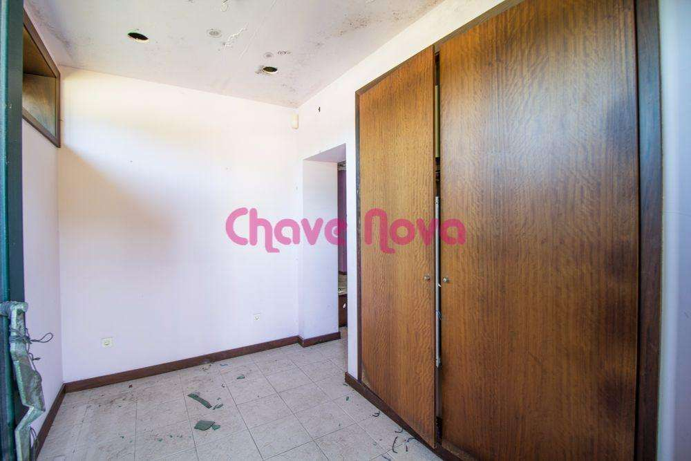Moradia para comprar, Esmoriz, Ovar, Aveiro - Foto 5