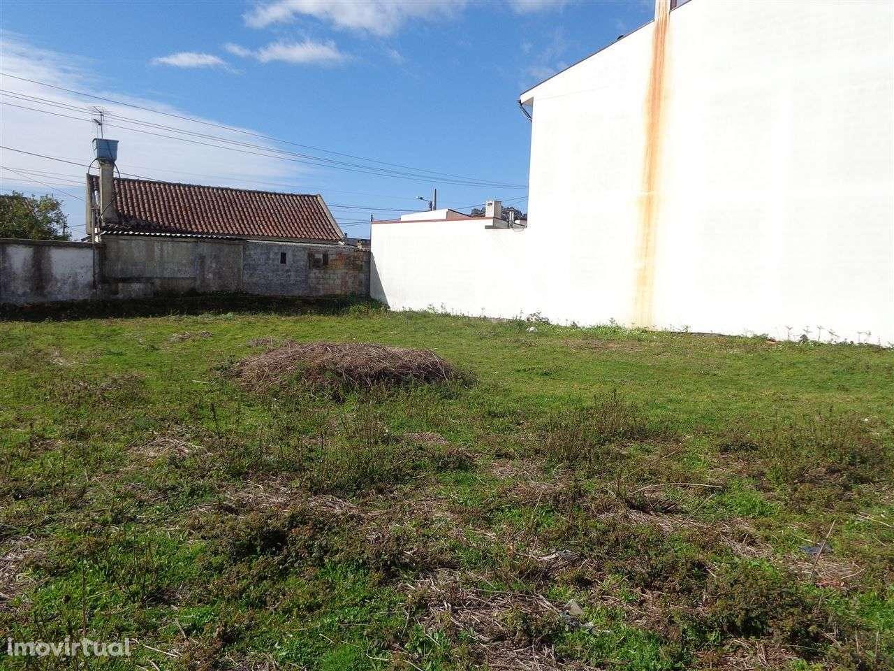 Terreno para comprar, Rua Senhor do Socorro, Viana do Castelo (Santa Maria Maior e Monserrate) e Meadela - Foto 3