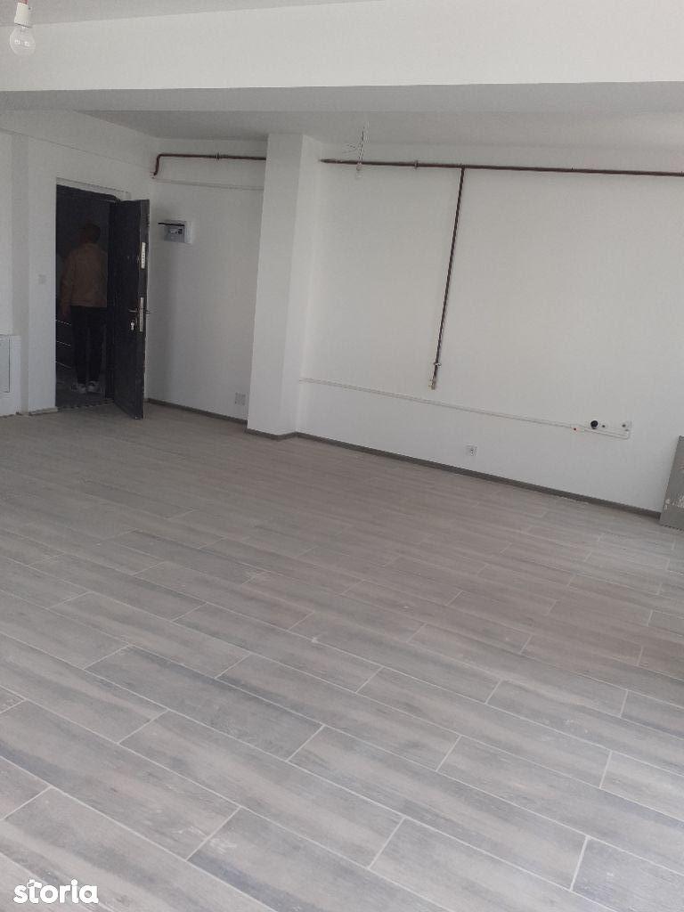 Imobiliare Grădinaru vă oferă apartament 2 camere, construcție premium