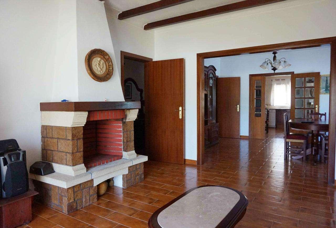 Moradia para comprar, Abrantes (São Vicente e São João) e Alferrarede, Abrantes, Santarém - Foto 3