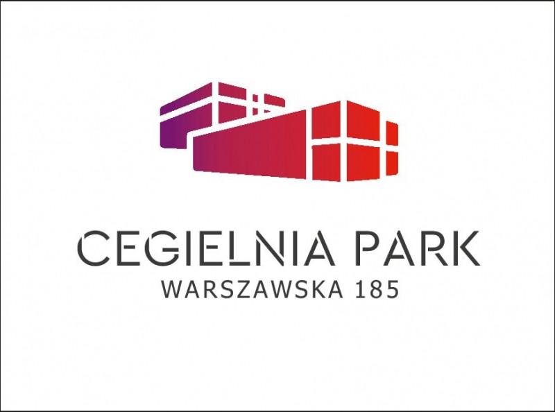 Cegielnia Park 185 Sp. z o.o. sp. k