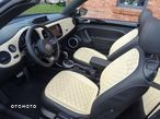 Volkswagen Beetle 2.0 TSI CABRIO Final Edition Automat Fender Kamera LED - 12