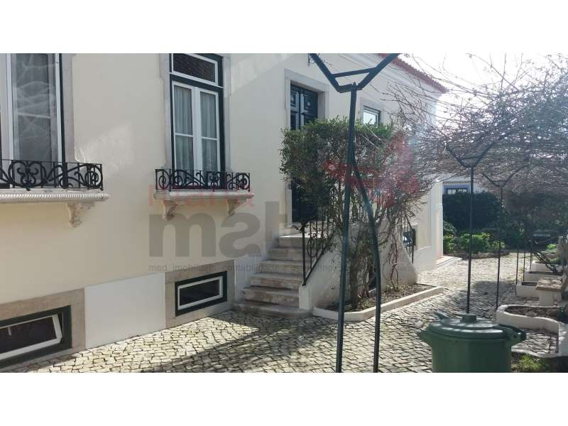 Quintas e herdades para comprar, Lourinhã e Atalaia, Lourinhã, Lisboa - Foto 15