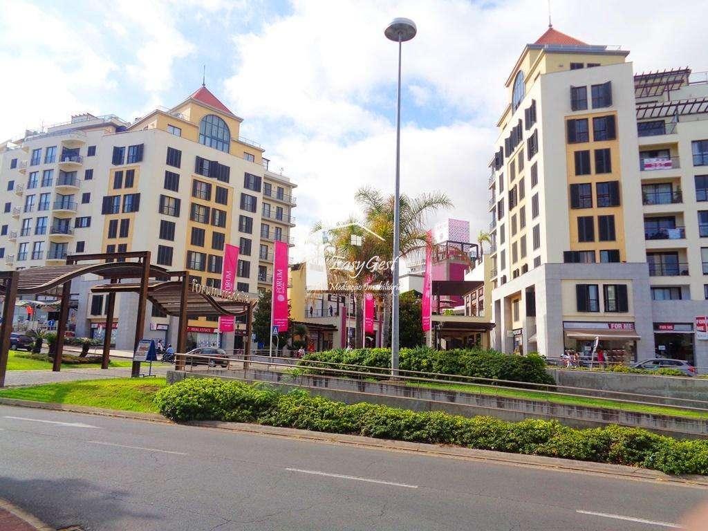 Loja para comprar, São Martinho, Ilha da Madeira - Foto 2