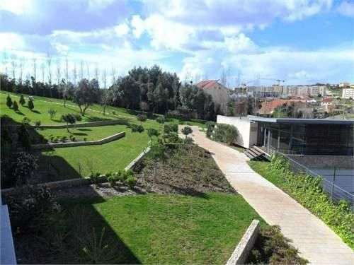 Apartamento para comprar, Estrada das Neves, Alcabideche - Foto 6