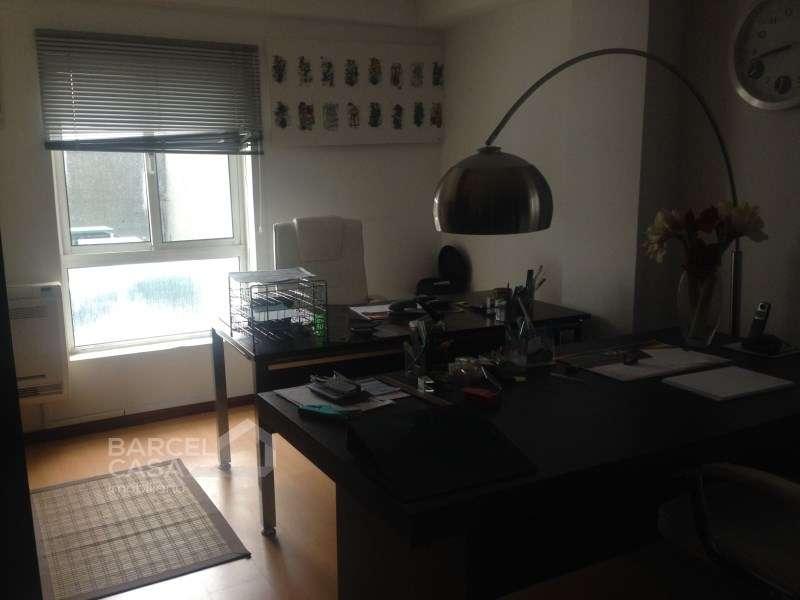 Escritório para arrendar, Barcelos, Vila Boa e Vila Frescainha (São Martinho e São Pedro), Braga - Foto 1