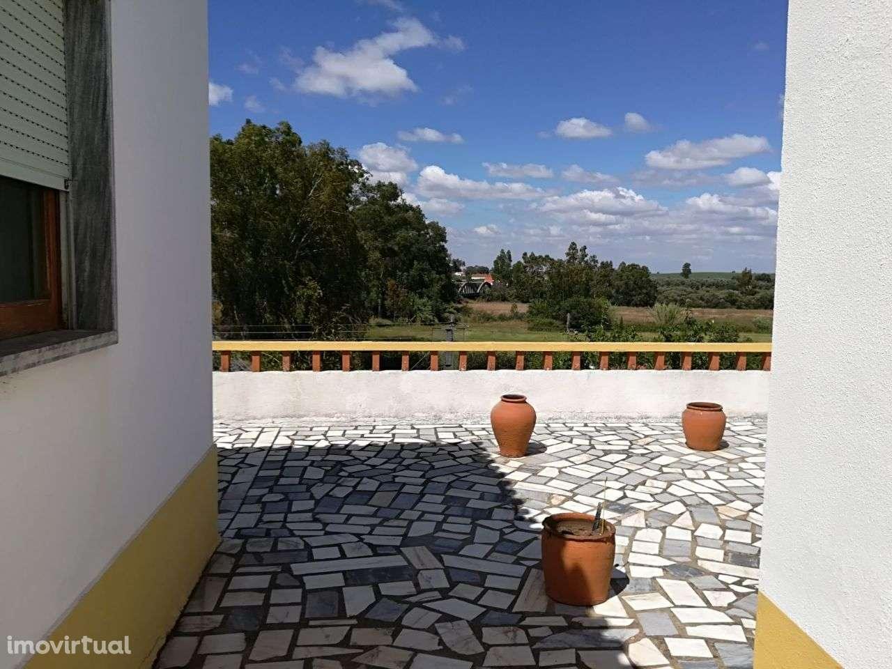 Quintas e herdades para comprar, Alvalade, Setúbal - Foto 6