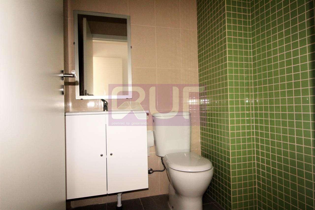 Apartamento para comprar, Fátima, Santarém - Foto 3