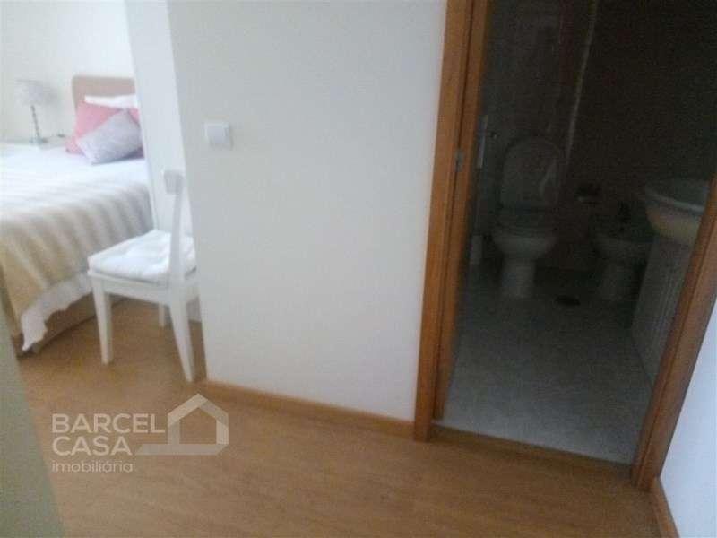Apartamento para comprar, Barcelos, Vila Boa e Vila Frescainha (São Martinho e São Pedro), Braga - Foto 10