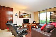 Apartamento para férias, Estrada dos Salgados, Guia - Foto 10
