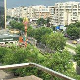 Dezvoltatori: Art Imobiliare - Craiova, Dolj (localitate)