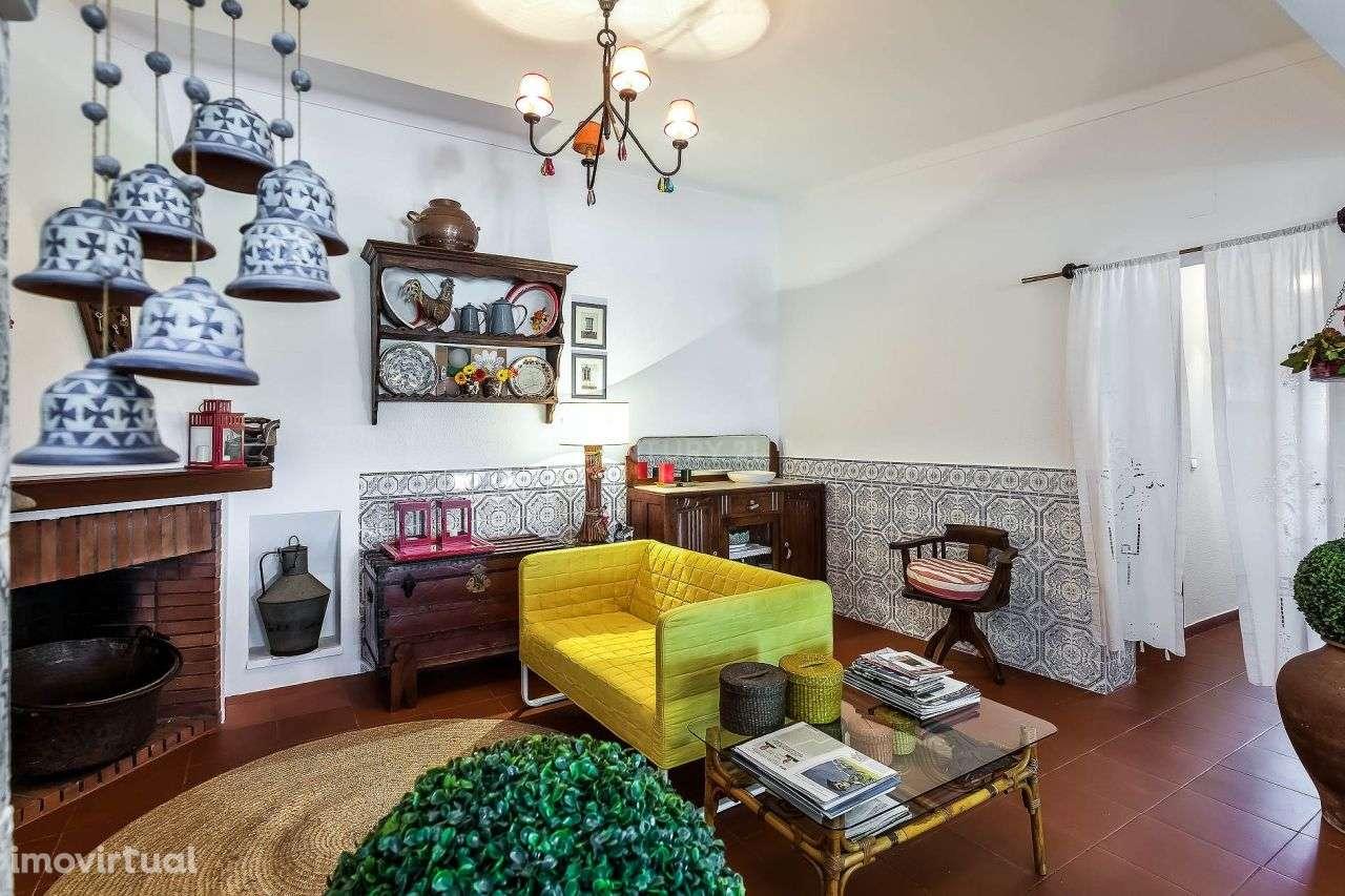 Moradia para comprar, Santo Isidoro, Mafra, Lisboa - Foto 30