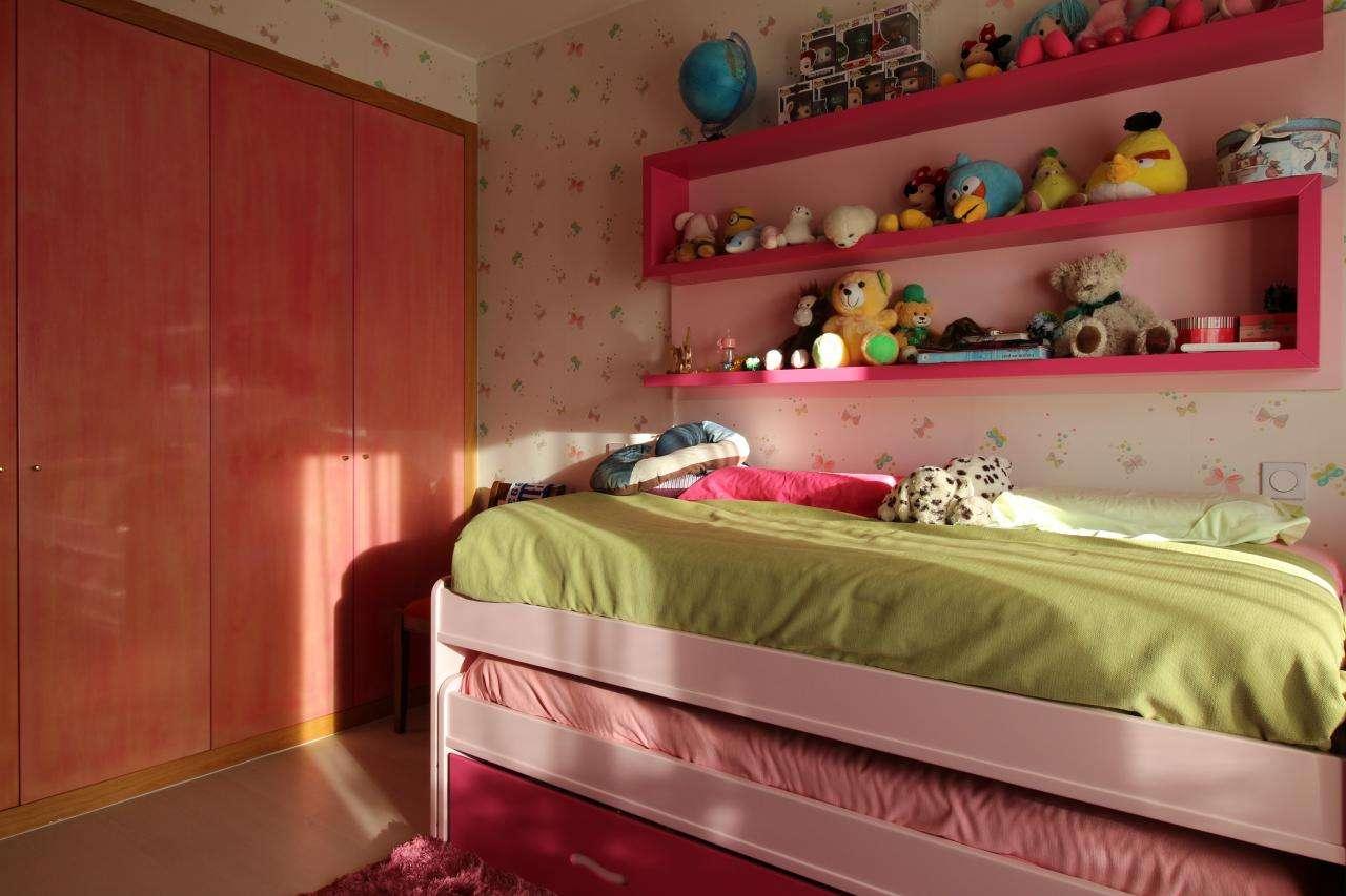 Apartamento para comprar, Ovar, São João, Arada e São Vicente de Pereira Jusã, Aveiro - Foto 15