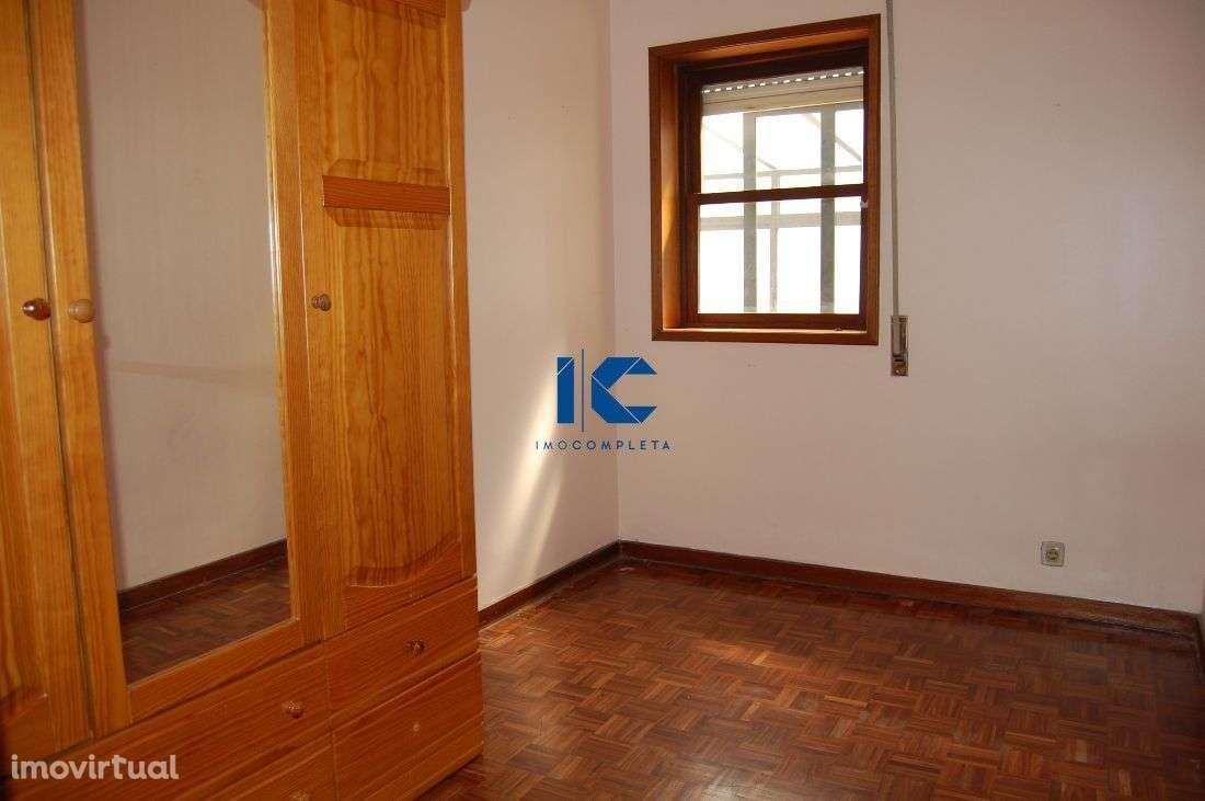 Apartamento para comprar, Esgueira, Aveiro - Foto 4