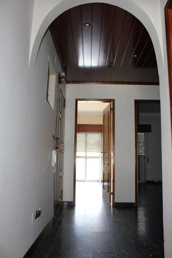 Apartamento para comprar, Póvoa de Santa Iria e Forte da Casa, Lisboa - Foto 11