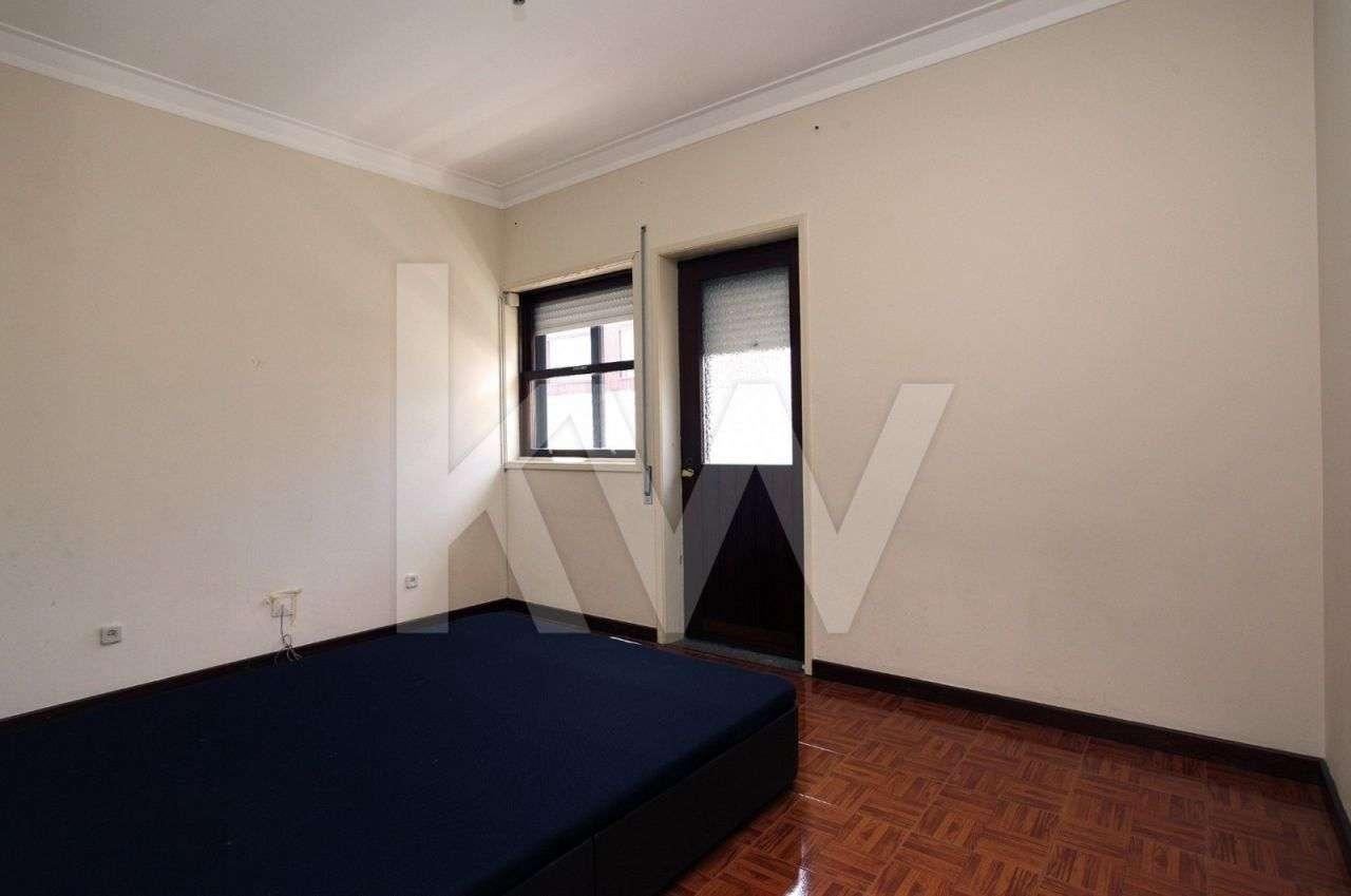 Apartamento para comprar, Campanhã, Porto - Foto 10