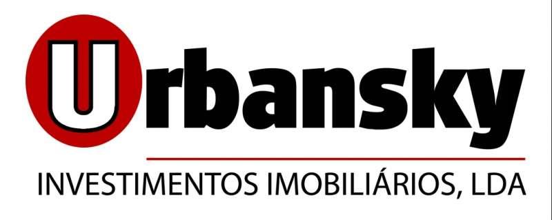 Agência Imobiliária: Urbansky - Investimentos Imobiliários, Lda