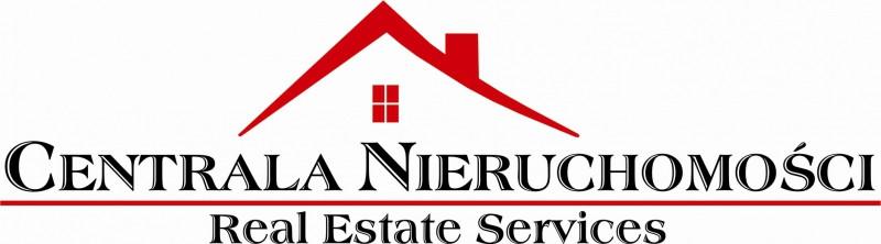 Centrala Nieruchomości - Real Estate Services