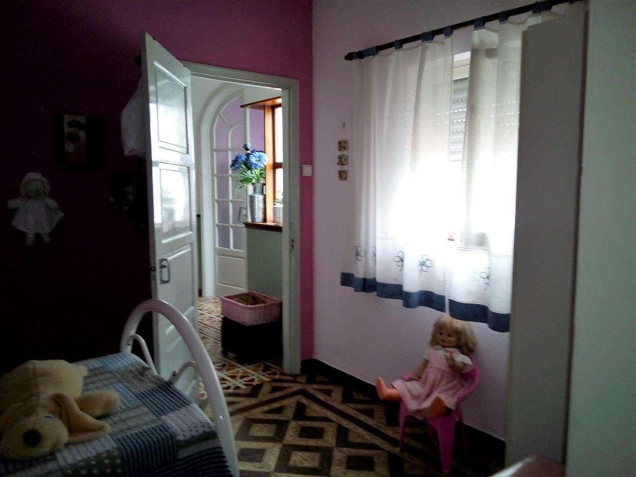 Apartamento para comprar, Moura (Santo Agostinho e São João Baptista) e Santo Amador, Beja - Foto 7