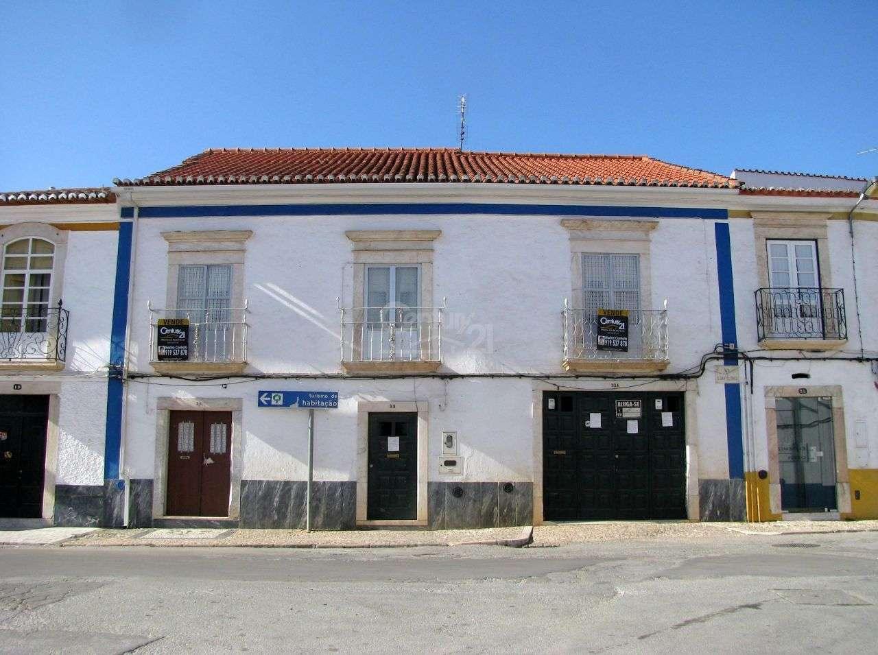 Moradia para comprar, São Bartolomeu, Évora - Foto 3