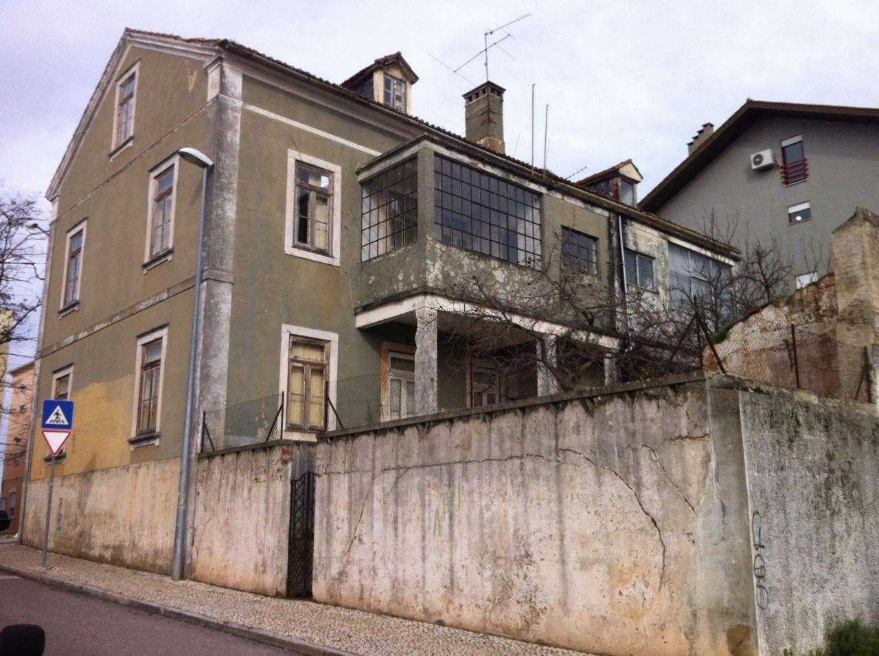 Moradia para comprar, Santo António dos Olivais, Coimbra - Foto 7