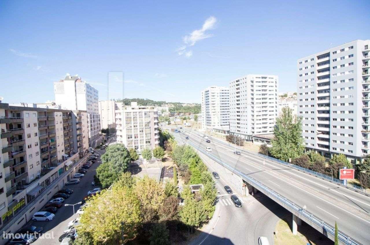 Apartamento para comprar, São Victor, Braga - Foto 25