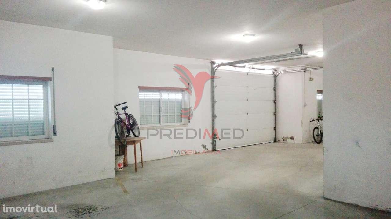 Apartamento para comprar, Turquel, Alcobaça, Leiria - Foto 17