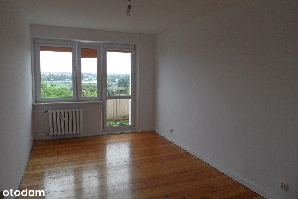 Mieszkanie, 54 m², Śrem